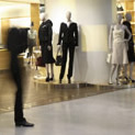 Visite virtuelle Commerces-Magasin-Visite-Virtuelle-vue-360-degr�s