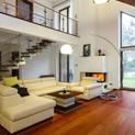 Immobilier-Location-Visite-Virtuelle-Vues-360-Panoramique