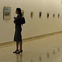 Tourisme-Musee-Culture-Visite-360