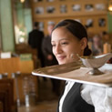 Visite-Virtuelle-Hotel-Cafe-Restaurant-HORECA-360-Photo-Panoramique
